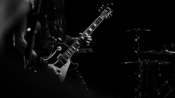 モーニング娘。「初めてのロックコンサート」と3つの選択肢