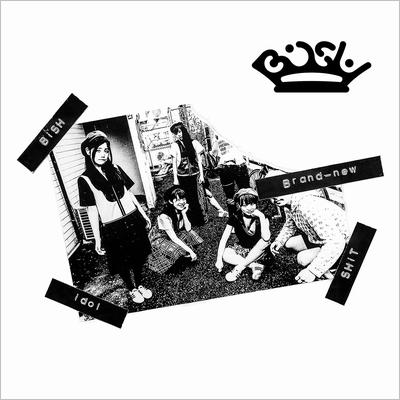 「BiSH」第2章 ~始まりは完璧な5曲から~(アイドル紹介)