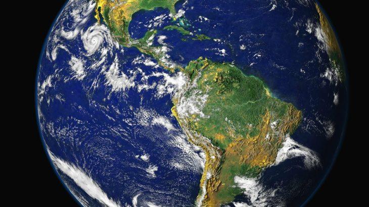 モーニング娘。『でっかい宇宙に愛がある』は地球の国歌